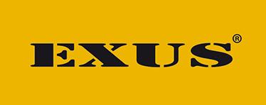 Propusa in KIT complet in cutie neagra sau galbena bara antipanica EXUS® marca inregistrata a Ninz S.p.A.